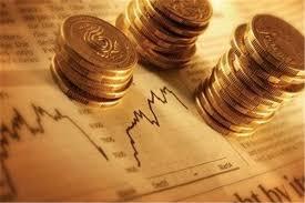 پاورپوینت بودجه بندی سرمایه ای در وضعیت های نامطمئن (همراه با مثالهای تشریحی)