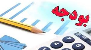پاورپوینت کلیات اصول تنظیم و کنترل بودجه