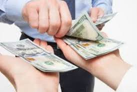 دانلود پاورپوینت حقوق و دستمزد